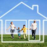 korzystne ubezpieczenia mieszkania