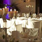 restauracja na wesele