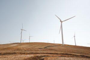 energia ekologiczna