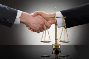 Prawo holdingowe
